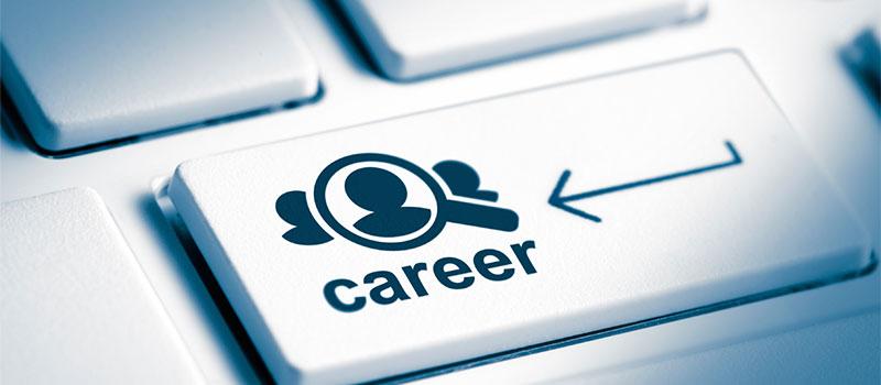 لماذا ستفشل بإيجاد وظيفة طالما حلمت بها ؟