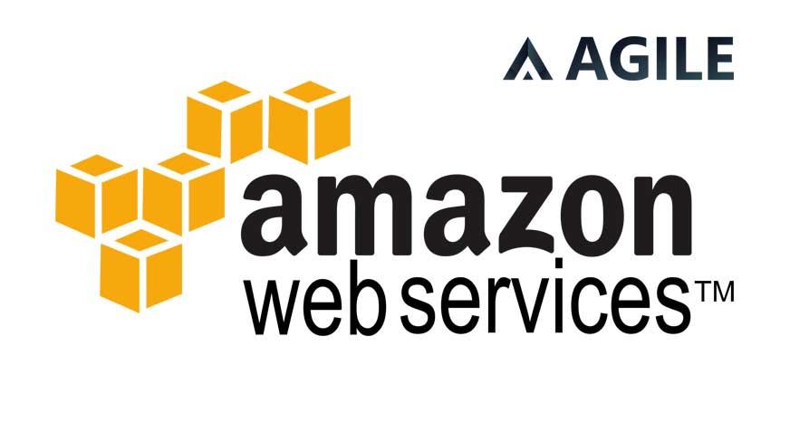 (AWS) مخدمات أمازون للحوسبة السحابية