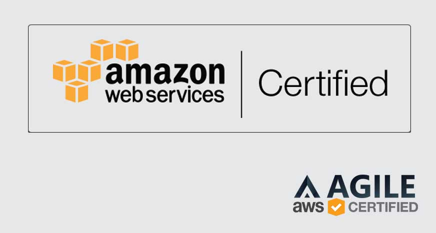 AWS - Certifications