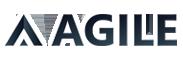 Awarding_image